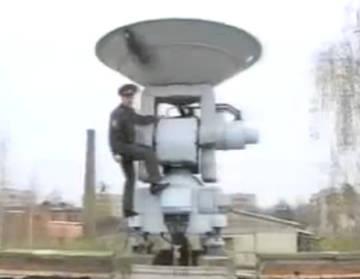 http://s9.uploads.ru/t/UlMTV.jpg