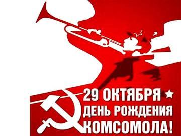 http://s9.uploads.ru/t/UlMqn.jpg