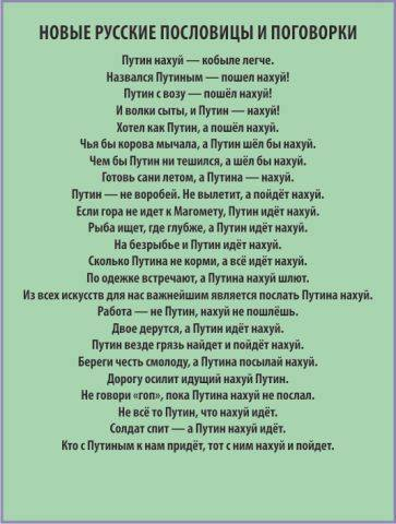 http://s9.uploads.ru/t/UoWC4.jpg