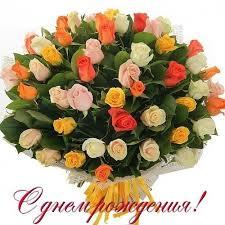 http://s9.uploads.ru/t/Upw5M.jpg