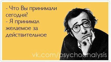http://s9.uploads.ru/t/Uq9yD.jpg