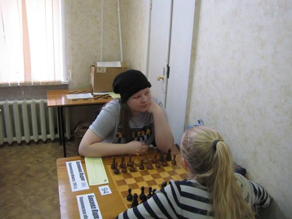 http://s9.uploads.ru/t/UrTuz.jpg
