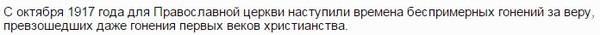 http://s9.uploads.ru/t/UsC4T.jpg