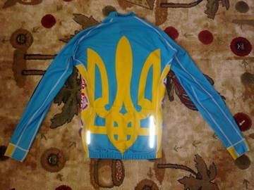http://s9.uploads.ru/t/UtgKQ.jpg