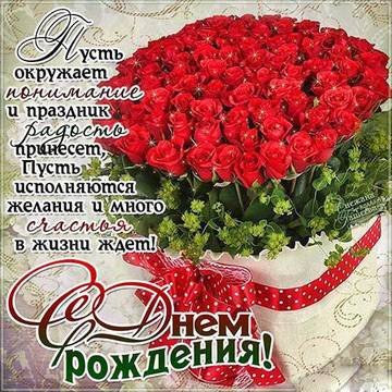 http://s9.uploads.ru/t/UzrAe.jpg