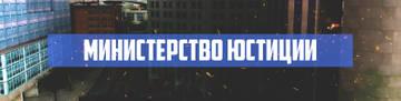 http://s9.uploads.ru/t/V2WhN.jpg