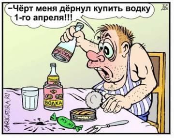 http://s9.uploads.ru/t/V30yO.jpg