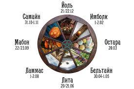 http://s9.uploads.ru/t/V3AqB.jpg