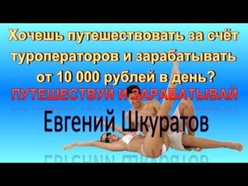 http://s9.uploads.ru/t/V4g58.jpg