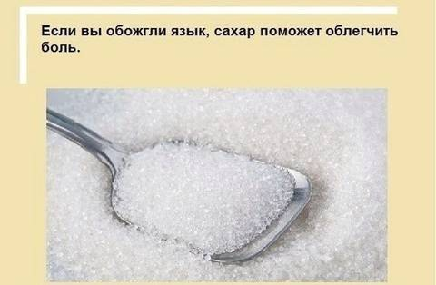 http://s9.uploads.ru/t/V54oO.jpg