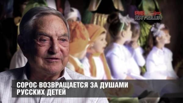 http://s9.uploads.ru/t/V7uFO.jpg