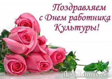 http://s9.uploads.ru/t/V9McW.jpg