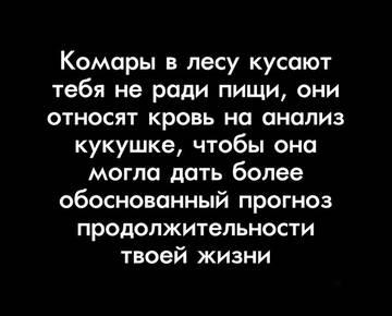 http://s9.uploads.ru/t/VLk8J.jpg