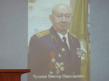 http://s9.uploads.ru/t/VMdZc.jpg