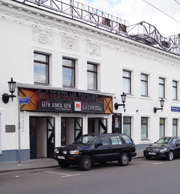 http://s9.uploads.ru/t/VOb8x.jpg