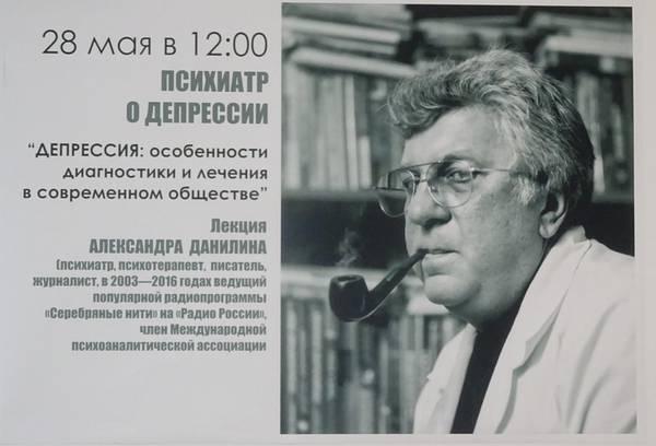 http://s9.uploads.ru/t/VPhGK.jpg