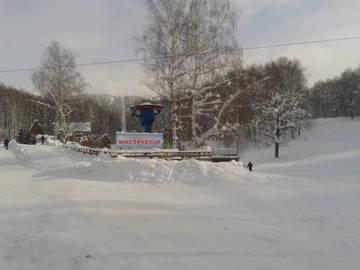 http://s9.uploads.ru/t/VSec3.jpg