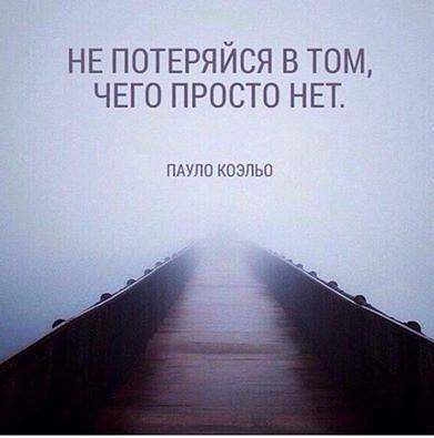 http://s9.uploads.ru/t/VYi0a.jpg
