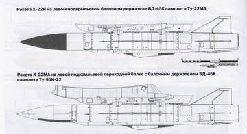 http://s9.uploads.ru/t/VYlKX.jpg