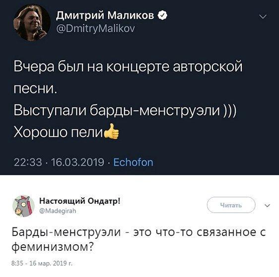 http://s9.uploads.ru/t/Vc1KC.jpg