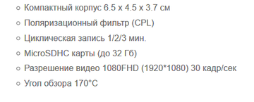 http://s9.uploads.ru/t/Vc7is.png