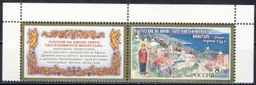 http://s9.uploads.ru/t/VgG34.jpg