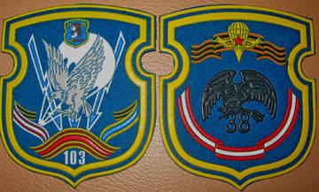 http://s9.uploads.ru/t/VgorI.jpg