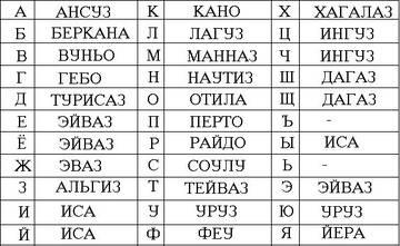 http://s9.uploads.ru/t/VlRL9.jpg