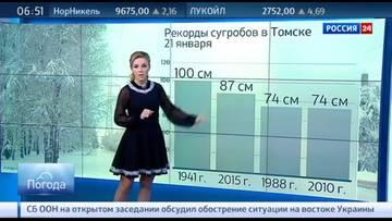 http://s9.uploads.ru/t/Vlry0.jpg