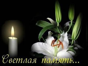 http://s9.uploads.ru/t/Vmi4v.jpg