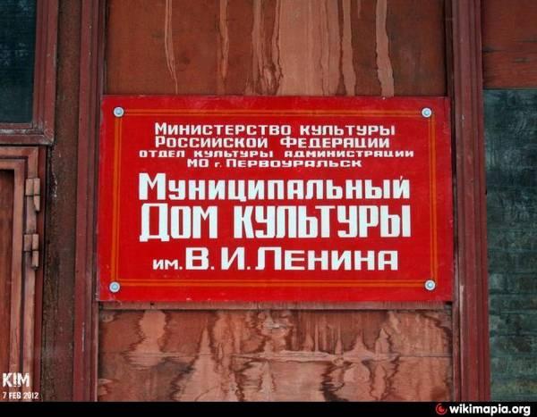 http://s9.uploads.ru/t/VorqS.jpg