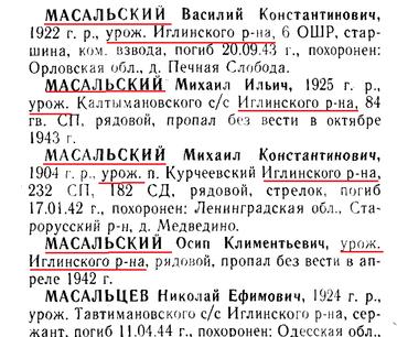 http://s9.uploads.ru/t/VpUWs.png