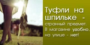 http://s9.uploads.ru/t/Vtvaj.jpg