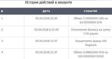 http://s9.uploads.ru/t/VwAS1.jpg