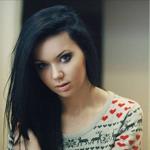 http://s9.uploads.ru/t/Vzn97.png