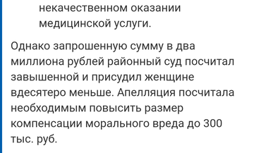 http://s9.uploads.ru/t/W6Pli.png