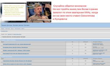 http://s9.uploads.ru/t/WAVZx.jpg