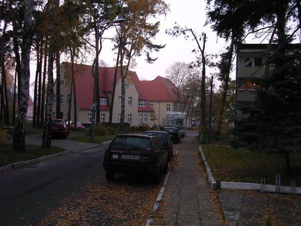 http://s9.uploads.ru/t/WBTop.jpg