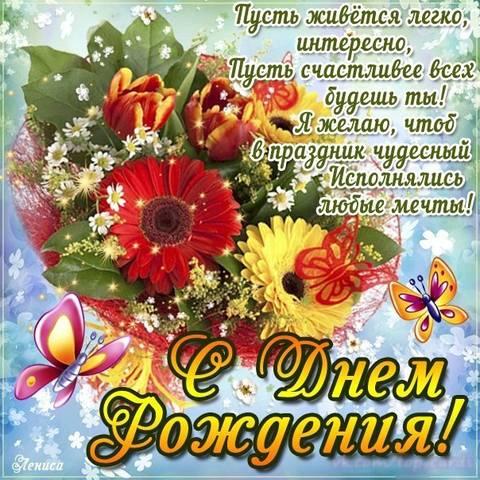 http://s9.uploads.ru/t/WDuC4.jpg