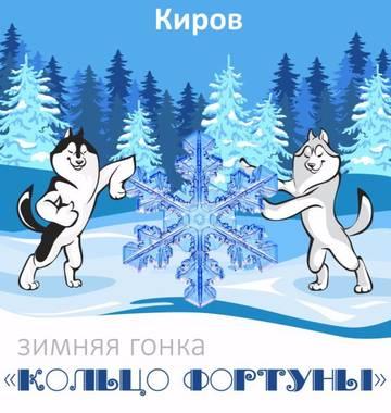 http://s9.uploads.ru/t/WImpq.jpg