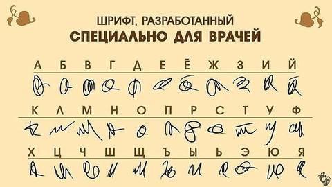 http://s9.uploads.ru/t/WMRam.jpg
