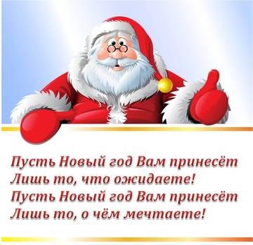 http://s9.uploads.ru/t/WQxy2.jpg