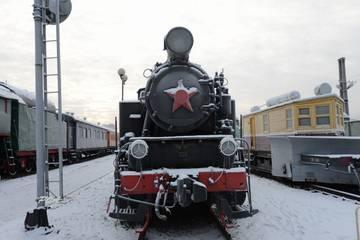 http://s9.uploads.ru/t/WRwU6.jpg
