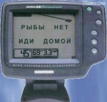 http://s9.uploads.ru/t/WTHnZ.jpg