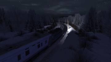 http://s9.uploads.ru/t/WTgBR.jpg