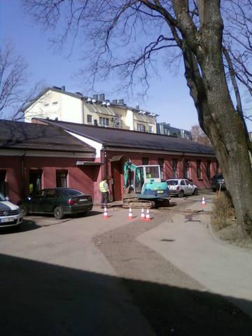 http://s9.uploads.ru/t/WYex2.jpg