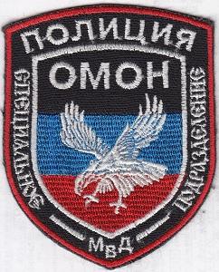 http://s9.uploads.ru/t/WmsHT.jpg