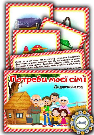 http://s9.uploads.ru/t/WmwY9.jpg