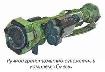 http://s9.uploads.ru/t/WnDfJ.jpg