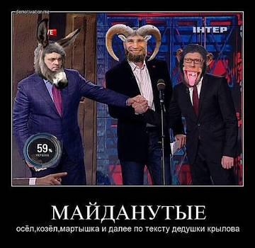 http://s9.uploads.ru/t/X1kfM.jpg